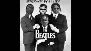 Rae Sremmurd Black Beatles Instrumental PROD By ILL LUCE