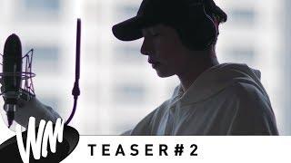 นี่แหละความรัก (This is Love) - เป๊ก ผลิตโชค [Official Teaser 2]