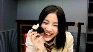 2011.02.10 松井珠理奈.