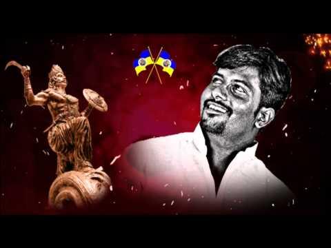 Veera Yadavar Sandiyar Bala Yadav
