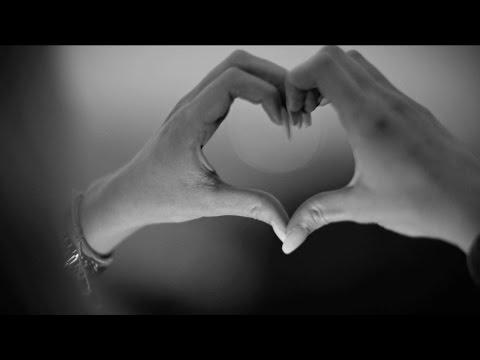 Uwe Kaa - Eine Liebe (Official HD)