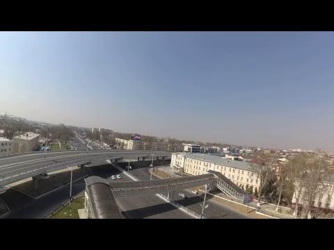 Tashkent Online,  Ташкент онлайн стрим