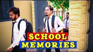 School Memories By Peshori vines Official