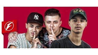 Baixar MCs Jhowzinho & Kadinho e MC Sonic - Vou Catucar (DJ Wallace NK e DJ Tadeu)