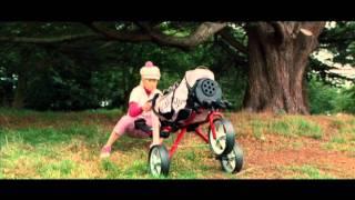 Johnny English Reborn Exclusive Trailer
