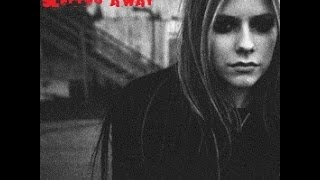 Avril Lavigne ~Slipped Away~ 1 Hour