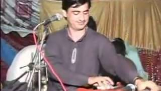 nice song chalo koi gal nai on umair hashmi weddingflv