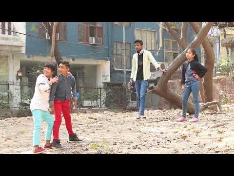 Tu Cheej Lajwaab - Pardeep Boora | Making | Sapna Chaudhary | Choreography By Rahul Aryan | Film..