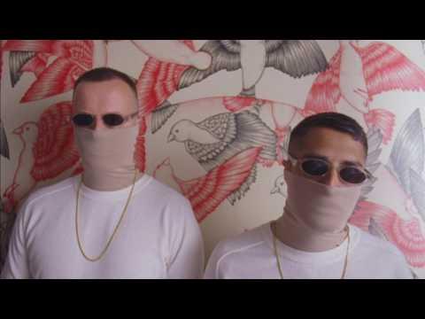 MAE x CHIRAG - LOFF (Official video)