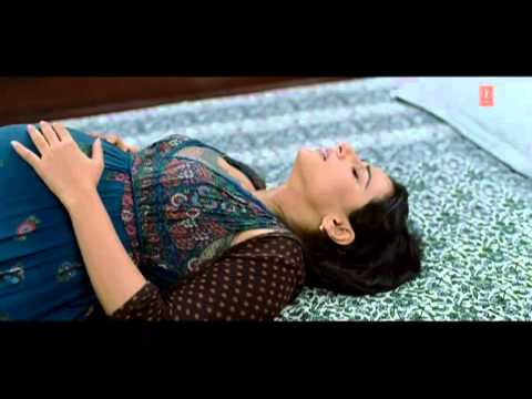Vidya Balan movie Kahaani Trailer