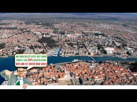 Amaros Apartment, Zadar, Croatia, Bewertungen