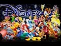 Disney Magic Timer by Oral-B - Funny Game For Children - Gaming Zone