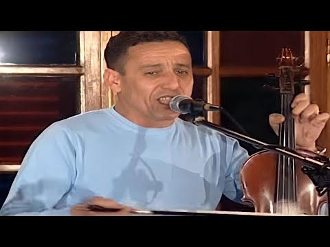 AHOUZAR - Dani Dani Music Marocchaabinaydahayha jaraalwa100 marocain