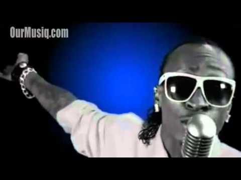 Radio & Weasel Ft Diamond Oscar - You make me Cry on OurMusiq.com Ugandan Music