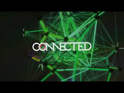 Sunshine Anderson - Heard It All Before (Kaysen Deep House Remix)