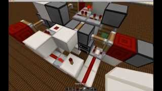 Smaller Faster Flush Seamless Triple Piston Extender Thumbnail