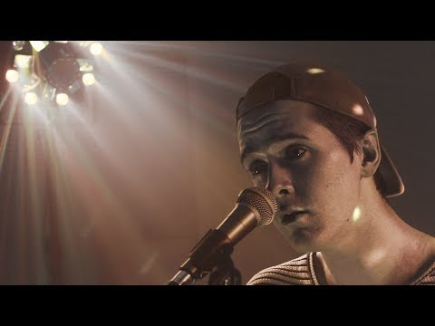 Radnor - Neutron Star Collision (Love Is Forever) (Muse Cover)