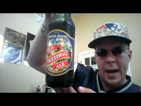Beer And Song Of The Day January 15, 2016