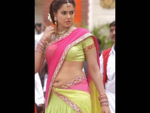 sameera reddy hot youtube