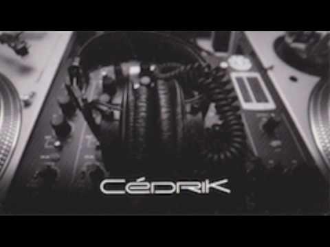 The Energy Never Dies 10 by CédriK Gotier-Deep Soulful House chill music MixSet