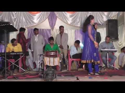 Reliya Bairan Piya Ke Lihe Jaye Re Bhojpuri Arkestra Akla - Rajendra Paswan Mob # +971 55 2713696