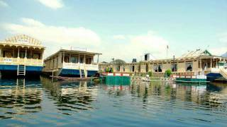 Sade bar jigrukh maaz mey khew by Abdul Rashid Farash lyrics Hazeen Kashmiri