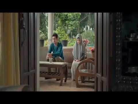 viral!!!!!!-official-trailer-film-ajari-aku-islam....