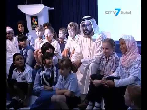 City7 TV - 7 National News - 04 March 2017 - UAE  News