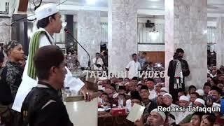 Ceramah Ustad Abdul Somad ( KEBIADAN DONALD TRUMP DI MATA USTAD ABDUL SOMAD ) LUCU PLUS KOCAK