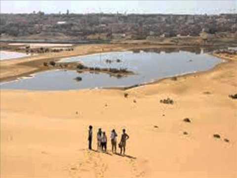 laayoune city sahra- مدينة العيون.
