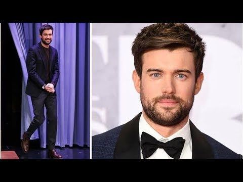 Jack Whitehall Girlfriend: Who Is Jack Whitehall Dating? Is He Still With Gemma Chan?