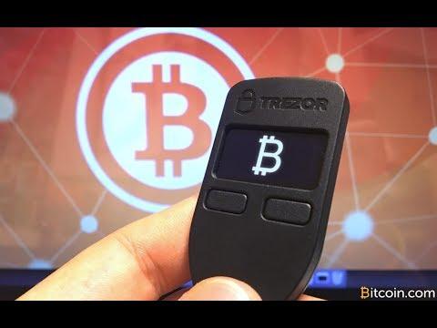 bitcoin prekybos santrumpa