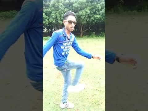 Super dance Johnny