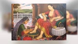 Ye Diljale Dard Bhare Naghme ( PART 2 )