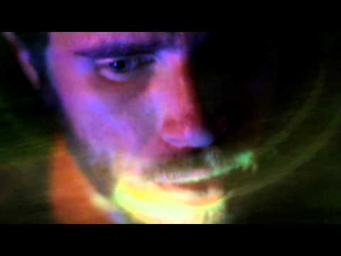 James Vincent McMorrow  - We Dont Eat (Official Video)