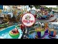 Kids Fun Parcs Yogyakarta ❤ Taman Bermain Anak-anak | Tempat Wisata Yogyakarta