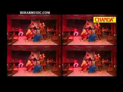 Aar-Par-Na-Par-Par(Khesari Lal(www.biharmusic.com)