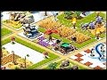 Ice Age Village Gameplay
