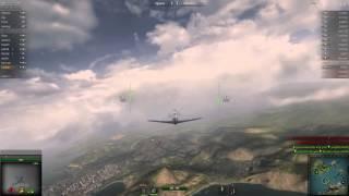 world of warplanes cz team ltn je zbava