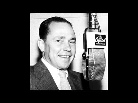Johnny Mercer - Tangerine