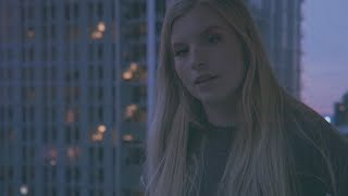 Lucy Cloud - Your Loss (Official Music Video)