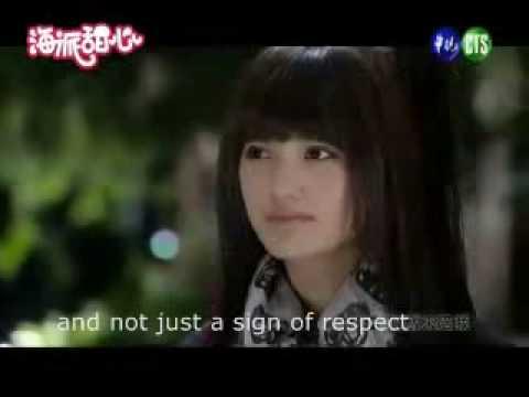 Anonymous Friend/Ni Ming De Hao You--Rainie Yang[Hi My ...  Anonymous Frien...