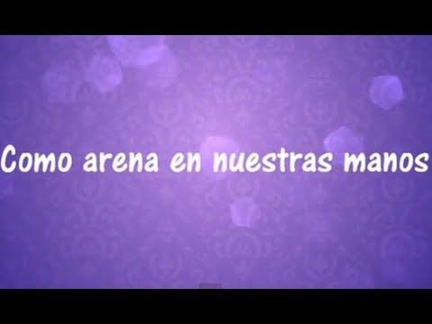 """Dread Mar I Arena en nuestras manos """"LETRA"""""""