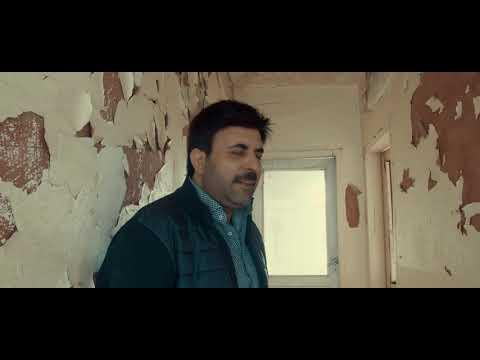 UĞUR KARAKUŞ - İĞNE ATTIM 2020 (Official Video)