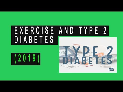 exercise-and-type-2-diabetes-(2019)