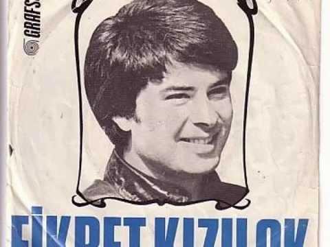 Fikret Kızılok- Gönül (English Lyrics)