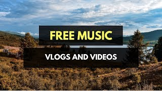 (Free Music for Vlogs) Ikson - Views