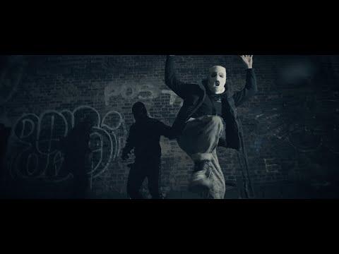 Joshua Stay Active (feat. Ernesto Uno)