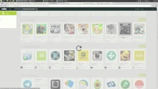 Download APK Aplikasi dan Game Android Gratis di PlayStore Melalui Komputer