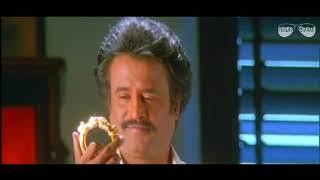 Kalimagala Kalangatha - Full Tamil Video Song || Rajikanth || HD 1080p